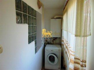 Alba Alba Iulia, zona Cetate, apartament cu 2 camere de inchiriat