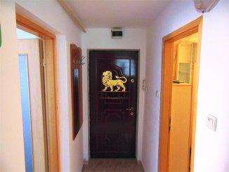 Apartament cu 2 camere de inchiriat, confort 2, zona Cetate,  Alba Iulia Alba
