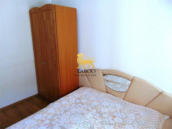 Apartament cu 2 camere de inchiriat, confort 2, zona Centru,  Alba Iulia Alba