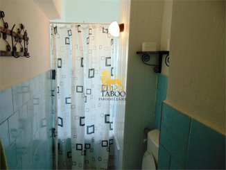 inchiriere apartament cu 2 camere, semidecomandat, in zona Centru, orasul Alba Iulia
