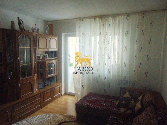 Apartament cu 2 camere de vanzare, confort 2, zona Cetate,  Alba Iulia Alba