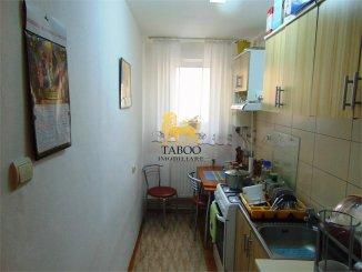 vanzare apartament semidecomandat, zona Cetate, orasul Alba Iulia, suprafata utila 37 mp