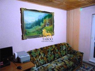 vanzare apartament decomandat, zona Ampoi 1, orasul Alba Iulia, suprafata utila 50 mp