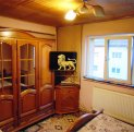Apartament cu 2 camere de vanzare, confort 2, zona Ampoi 1,  Alba Iulia Alba