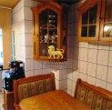 Alba Alba Iulia, zona Ampoi 1, apartament cu 2 camere de vanzare