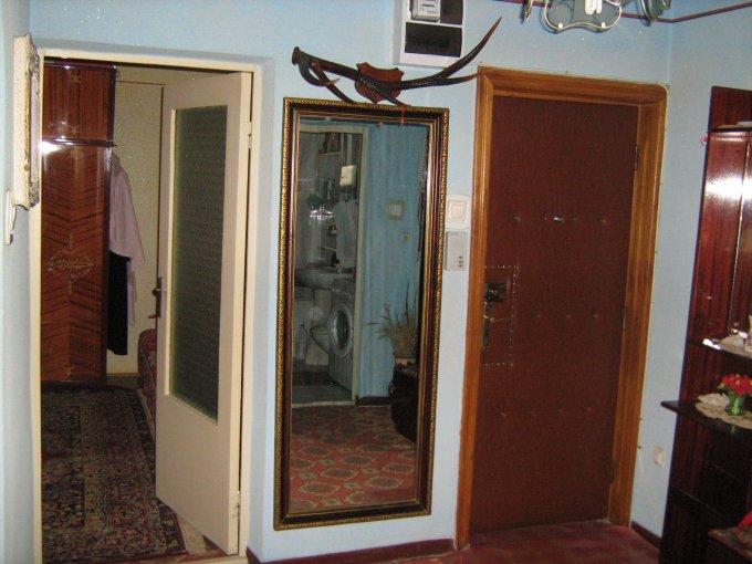 vanzare apartament cu 2 camere, decomandat, orasul Ocna Mures