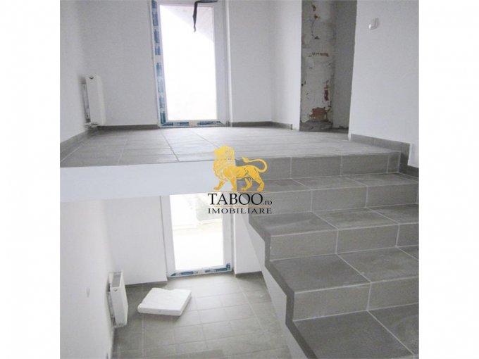 vanzare apartament decomandat, zona Cetate, orasul Alba Iulia, suprafata utila 120 mp