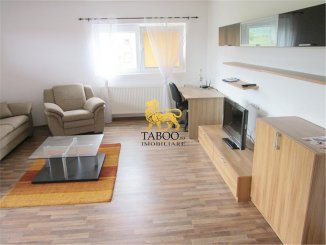 Apartament cu 3 camere de inchiriat, confort 1, Petresti Alba