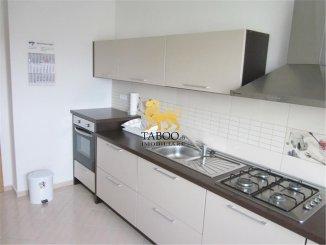 Alba Petresti, apartament cu 3 camere de inchiriat
