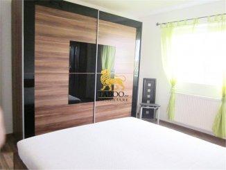 inchiriere apartament decomandat, localitatea Petresti, suprafata utila 100 mp