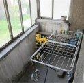 agentie imobiliara vand apartament semidecomandat, orasul Sebes