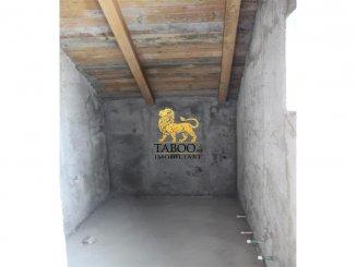 vanzare apartament decomandat, zona Drumul Petrestiului, orasul Sebes, suprafata utila 76 mp