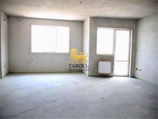 vanzare apartament decomandat, zona Drumul Petrestiului, orasul Sebes, suprafata utila 93 mp