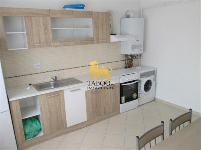 vanzare apartament decomandat, zona Drumul Petrestiului, orasul Sebes, suprafata utila 95 mp