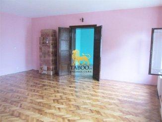 inchiriere apartament decomandat, orasul Sebes, suprafata utila 90 mp