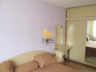 agentie imobiliara inchiriez apartament decomandat, in zona Lucian Blaga, orasul Sebes