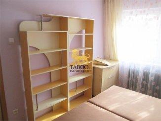 inchiriere apartament decomandat, zona Lucian Blaga, orasul Sebes, suprafata utila 75 mp