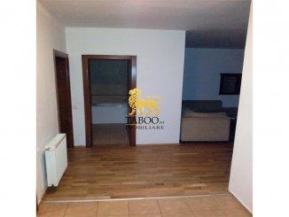inchiriere apartament decomandat, orasul Sebes, suprafata utila 72 mp