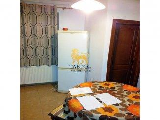 Apartament cu 3 camere de inchiriat, confort 1, Sebes Alba