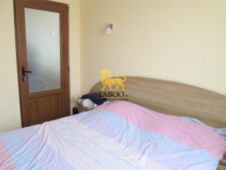 vanzare apartament decomandat, zona Drumul Petrestiului, orasul Sebes, suprafata utila 110 mp
