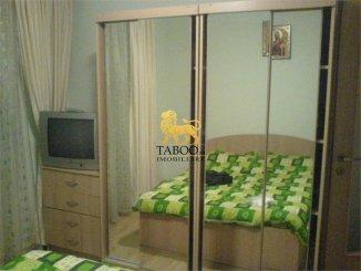 Apartament cu 3 camere de vanzare, confort 1, Sebes Alba