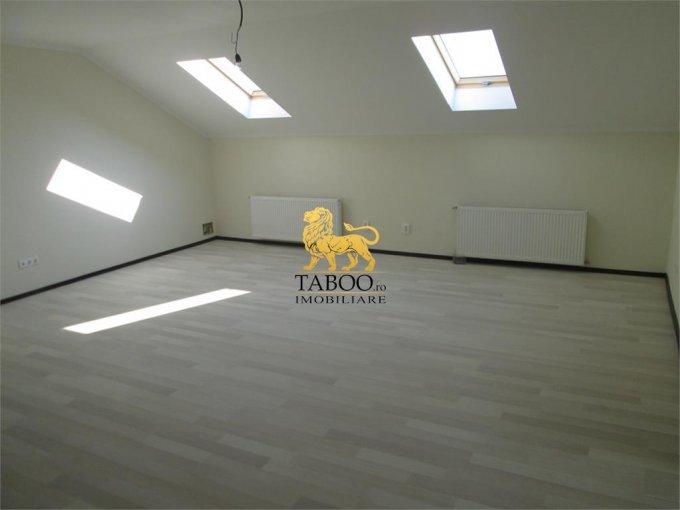 vanzare apartament decomandat, zona Drumul Petrestiului, orasul Sebes, suprafata utila 90 mp