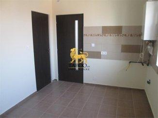 vanzare apartament decomandat, zona Drumul Petrestiului, orasul Sebes, suprafata utila 75 mp