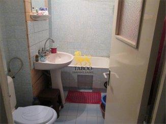 vanzare apartament decomandat, zona Valea Frumoasei, orasul Sebes, suprafata utila 72 mp