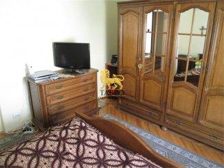 Alba Sebes, zona Valea Frumoasei, apartament cu 3 camere de vanzare
