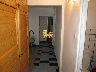 inchiriere apartament decomandat, zona Aleea Parc, orasul Sebes, suprafata utila 70 mp