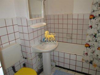 Apartament cu 3 camere de inchiriat, confort 1, zona Aleea Parc,  Sebes Alba