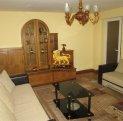 inchiriere apartament decomandat, zona Valea Frumoasei, orasul Sebes, suprafata utila 85 mp