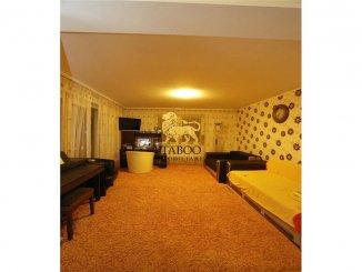 vanzare apartament decomandat, zona Drumul Petrestiului, orasul Sebes, suprafata utila 85 mp