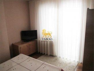 vanzare apartament decomandat, zona Lucian Blaga, orasul Sebes, suprafata utila 60 mp