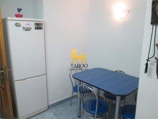 inchiriere apartament decomandat, zona Valea Frumoasei, orasul Sebes, suprafata utila 80 mp