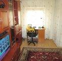 Apartament cu 3 camere de inchiriat, confort 1, zona Valea Frumoasei,  Sebes Alba