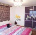 vanzare apartament decomandat, zona Centru, orasul Alba Iulia, suprafata utila 70 mp