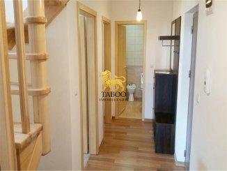 inchiriere apartament cu 3 camere, decomandat, in zona Drumul Petrestiului, orasul Sebes