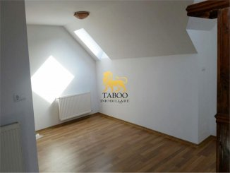 Alba Sebes, zona Drumul Petrestiului, apartament cu 3 camere de inchiriat