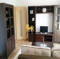 Apartament cu 3 camere de inchiriat, confort 1, zona Drumul Petrestiului,  Sebes Alba