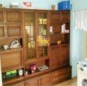 vanzare apartament cu 3 camere, semidecomandat, orasul Sebes