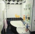 inchiriere apartament decomandat, zona Lucian Blaga, orasul Sebes, suprafata utila 70 mp