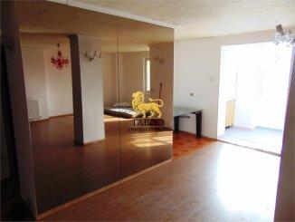 vanzare apartament semidecomandat, zona Ampoi 3, orasul Alba Iulia, suprafata utila 73 mp