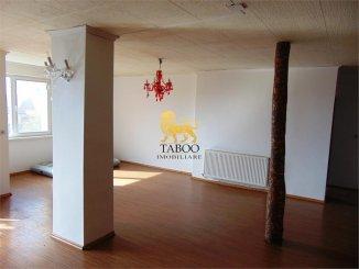 Alba Alba Iulia, zona Ampoi 3, apartament cu 3 camere de vanzare