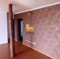 Apartament cu 3 camere de vanzare, confort 1, zona Ampoi 3,  Alba Iulia Alba