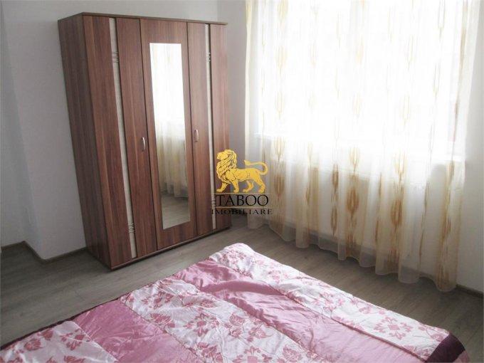 vanzare apartament decomandat, zona Drumul Petrestiului, orasul Sebes, suprafata utila 89 mp