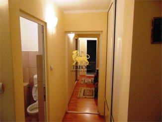 vanzare apartament decomandat, zona Cetate, orasul Alba Iulia, suprafata utila 65 mp