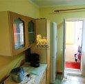 vanzare apartament cu 3 camere, decomandat, in zona Cetate, orasul Alba Iulia