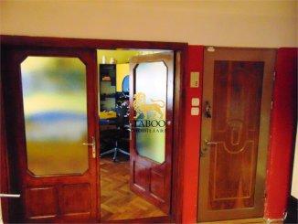 vanzare apartament semidecomandat, zona Cetate, orasul Alba Iulia, suprafata utila 97 mp