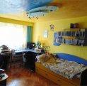 Apartament cu 3 camere de vanzare, confort 1, zona Cetate,  Alba Iulia Alba